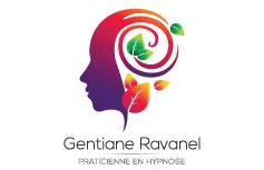 Gentiane Ravanel, Hypnose Aix les Bains, Grésy sur Aix, Albens